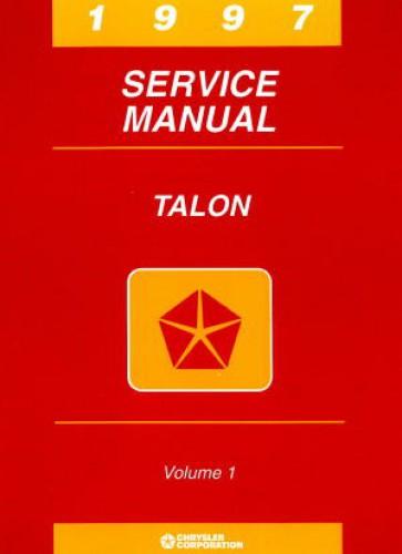 Manco Talon Atv Owners Manual Oghma