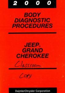 1971-1986 Chilton Jeep CJ and Scrambler Repair Manual