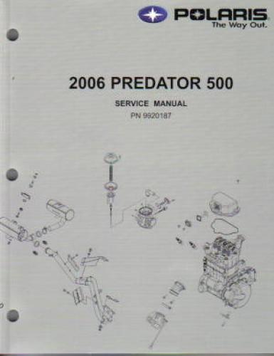 predator 8750 wiring diagram predator auto wiring diagram schematic predator 8750 generator wiring diagram predator trailer wiring on predator 8750 wiring diagram