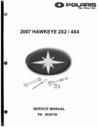 2013 honda cbr500r owners manual