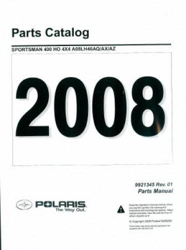 polaris 400 ho reviews html
