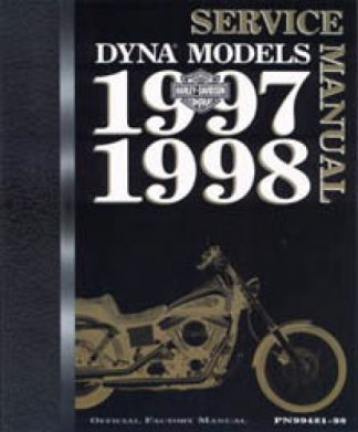 1999 2000 buell lightning x1 service repair manual download 99 00