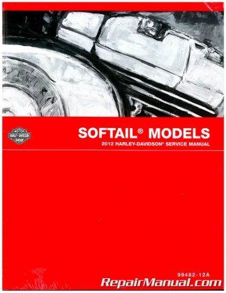 honda motorcycle common service manual