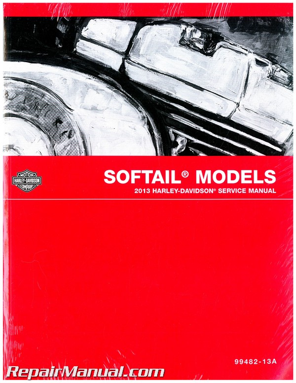 2013 Harley Davidson Softail Motorcycle Service Manual : 99482-13A on tomos wiring diagram, ktm exc wiring diagram, harley softail wiring diagram, harley sportster wiring diagram, nissan wiring diagram, harley wiring diagram for dummies, harley bar and shield dxf, marine boat wiring diagram, harley speedometer wiring, husaberg wiring diagram, ktm 450 wiring diagram, honda motorcycle wire diagram, 2001 sportster ignition system diagram, 2003 harley wiring diagram, rupp snowmobile wiring diagram, simple harley wiring diagram, cf moto wiring diagram, harley touring wiring diagram, harley wiring diagrams online, 2000 harley wiring diagram,