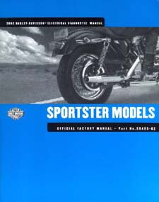 Watch likewise Honda Fourtrax 250 1985 1987 Service Repair Manual DVD 142110600591 additionally Whale Supersub Smart 650 Wiring Diagram moreover Official 2002 Harley Davidson Xl Sportster Electrical Diagnostic Manual 99495 02 in addition Yamaha 93315 22251 00 Bearing 933152225100 P73083. on honda motorcycle repair diagrams