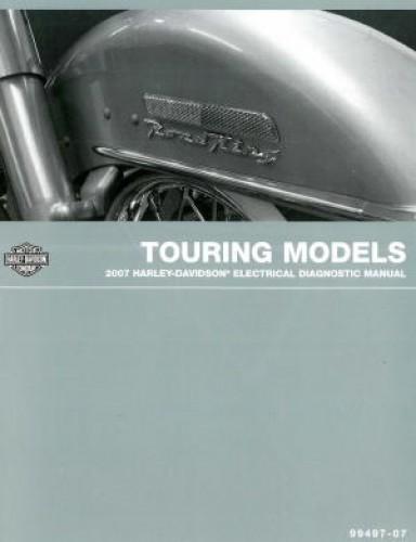 Harley Davidson Motorcycle Wiring Diagrams O on