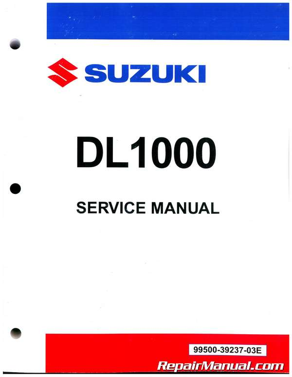 Watch likewise Idiot Light Check Engine Light  code P1456  18217 as well A6la6l furthermore Vauxhall Zafira Fuse Box Diagram 2007 Capture furthermore reviews. on honda engine wiring diagram