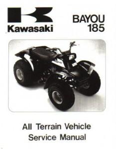 kawasaki factory service manual 4 stroke air cooled gasoline engine workshop manual fc150v ohv overhead valve