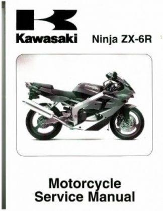 used 2009 2010 honda crf450r motorcycle service manual. Black Bedroom Furniture Sets. Home Design Ideas