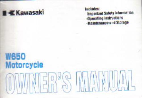 03d yamaha manual download