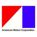 American Motors Manuals