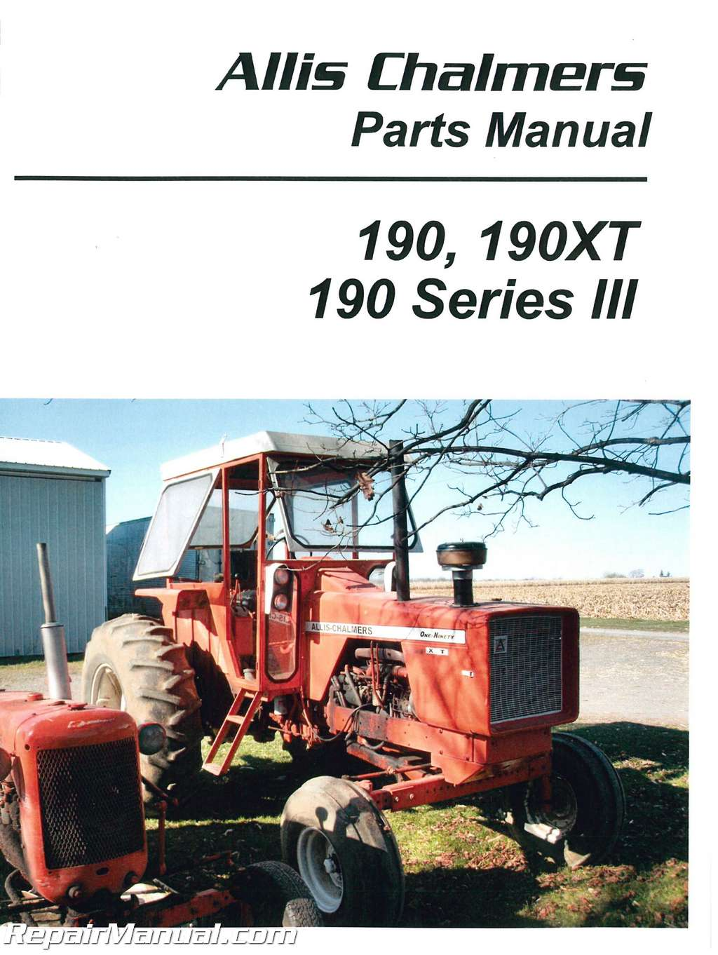 Pontiac Bonneville Under Dash Fuse Box Diagram additionally Douglas Dragonfly also Motodata Pc E together with Allis Chalmers Xt And Series Iii Parts Manual furthermore Fog. on honda wiring diagram