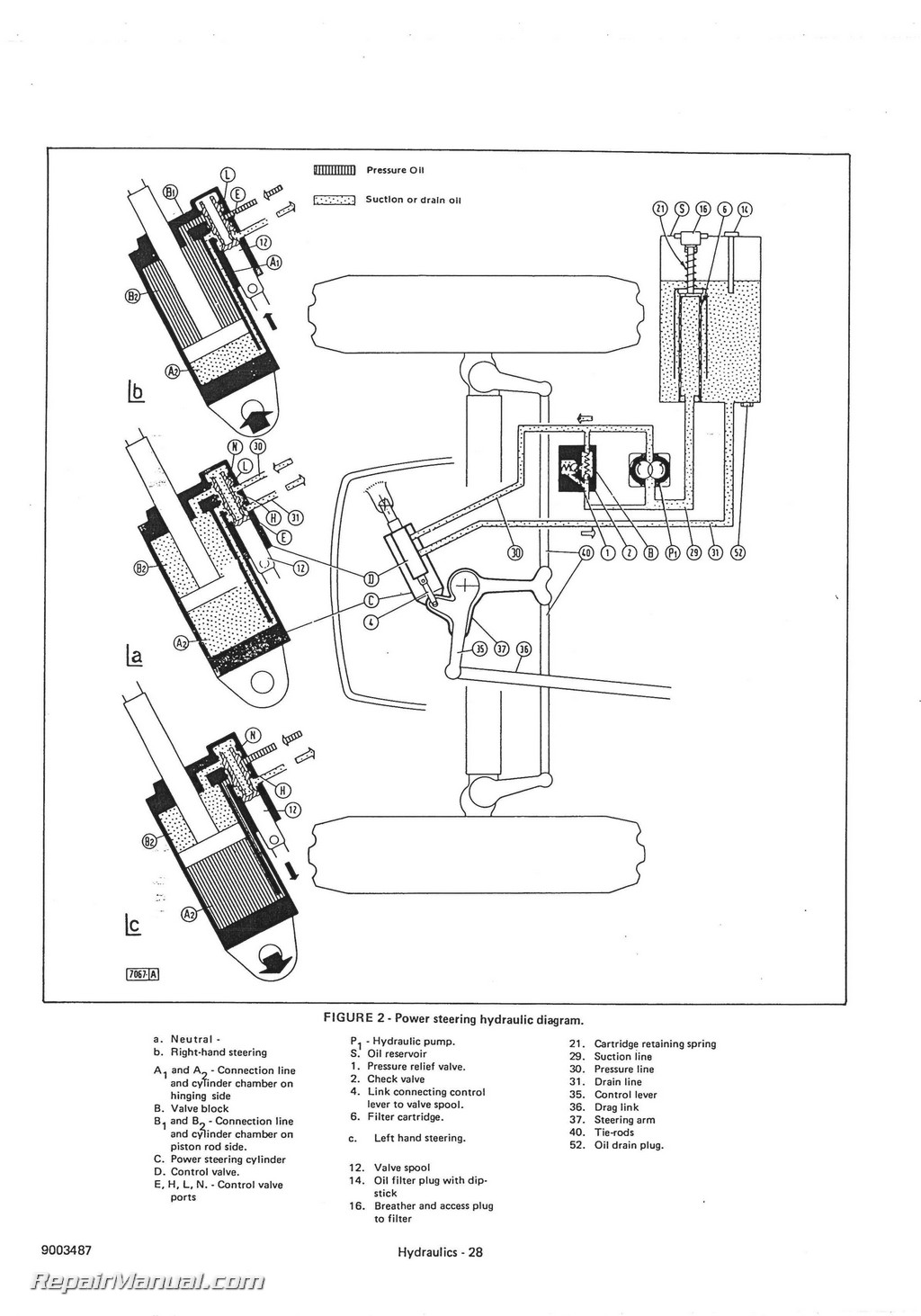 tractor to 30 wiring to 30 wiring diagram