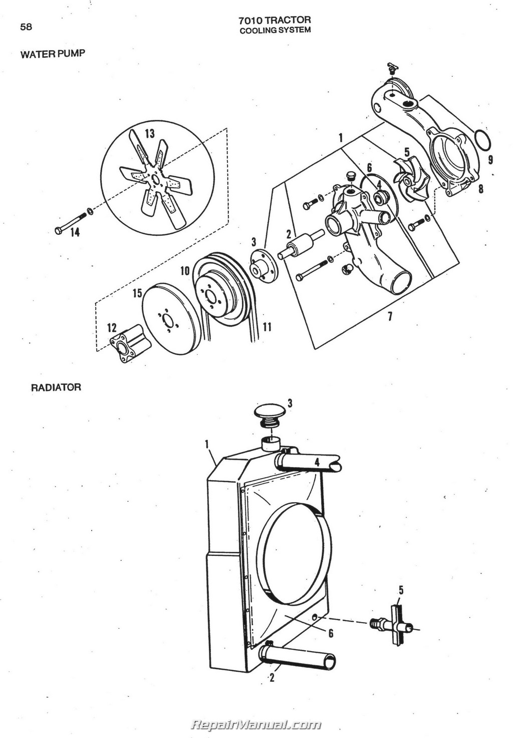 Tractor Clutch Diagram as well Gm Forklift Engines in addition Toro Reelmaster Wiring Diagram as well P 0900c15280051158 further John Deere 110 Backhoe Wiring Diagram. on ford engine serial number lookup