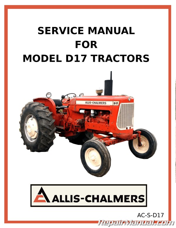 allis-chalmers-d17-gas-and-diesel-service-manual jpg