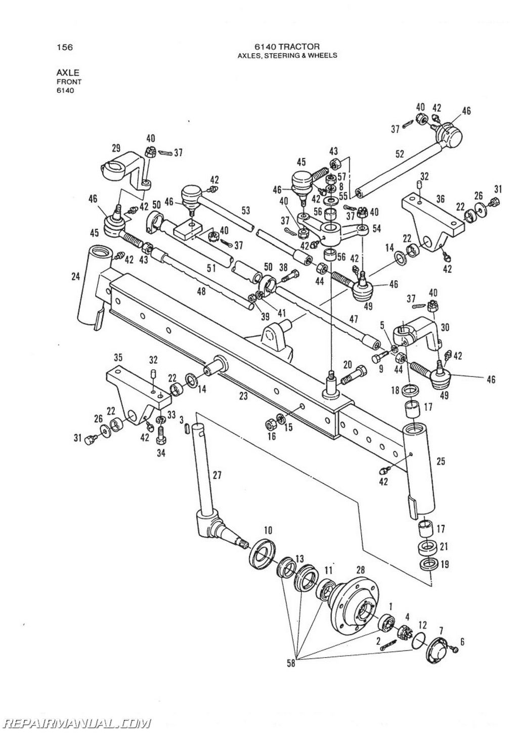 513re John Deere Model 318 Tractor Stopped Dead Its Tracks furthermore Kioti Tractor Wiring Schematics moreover Scotts Riding Lawn Mower Wiring Diagram likewise John Deere Farm Discs together with John Deere X360. on john deere 520 lawn mower