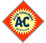 Allis-Chalmers Tractor Manuals