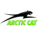 Arctic Cat Generator Manuals