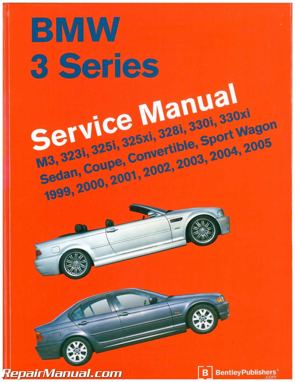 bmw 3 series e90 e91 e92 and e93 service manual 2006 2010 rh repairmanual  com BMW E30 Convertible BMW E93 Convertible 3