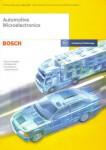 Automotive Microelectronics