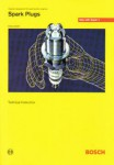 Spark Plugs Theory and Design