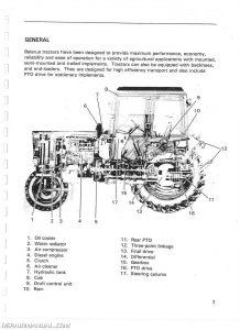 wiring diagram for 1983 honda nighthawk with Honda Motorcycle Model History on Wiring Diagram Yamaha Yz 125 additionally Simplified Wiring For Suzuki Chopper in addition 1982 Honda Magna Wiring Diagram likewise Yamaha Enticer 250 Wiring Diagram in addition 82 Honda Cb900f Wiring Diagram.