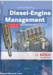 Bosch Diesel-Engine Management 4th Edition_001