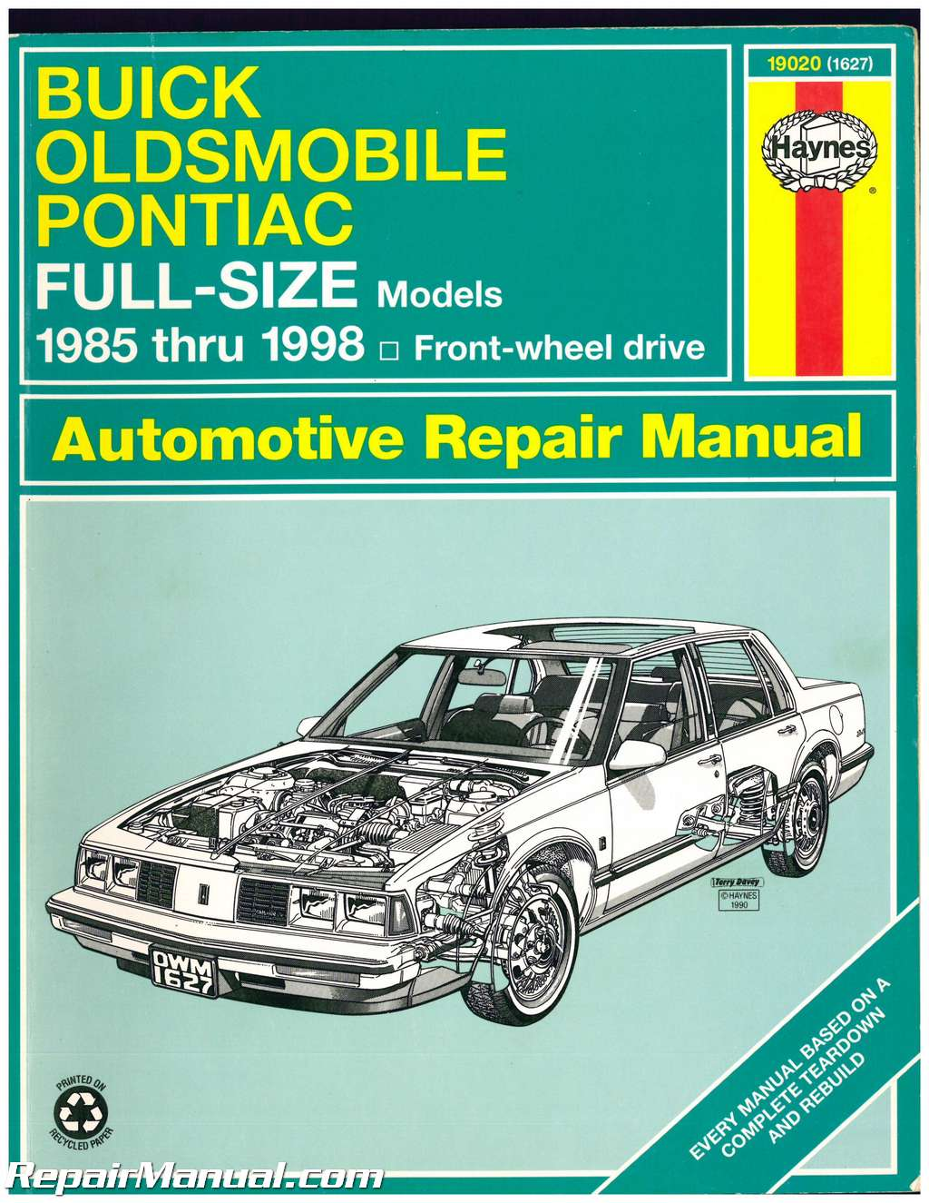 service manual free online auto service manuals 1986. Black Bedroom Furniture Sets. Home Design Ideas