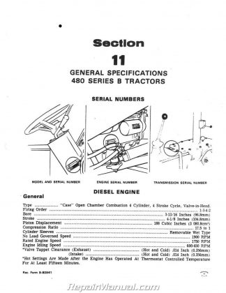 Case-International 480B Service Manual on case backhoe loader, case 540 backhoe, case 480e backhoe, case backhoe buckets, case 480c backhoe, case 580b backhoe, case 680g backhoe specs, case 480 backhoe weight, case 420 backhoe, case 680h backhoe, case 580c backhoe, case 430 backhoe, case 530ck backhoe, case backhoe tires, case 580e backhoe, case 580d backhoe, case 580 backhoe, case backhoe cab, case 530 backhoe, case 480d backhoe,