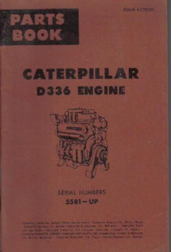 Caterpillar 247b Service manual Honda gcv160 engine