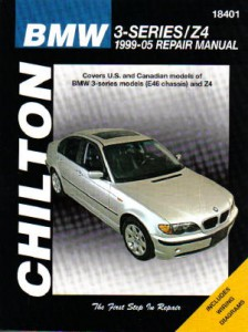 chilton bmw 3 series 1999 2005 repair manual 2000 bmw 323ci service manual pdf 2000 bmw 323ci owners manual