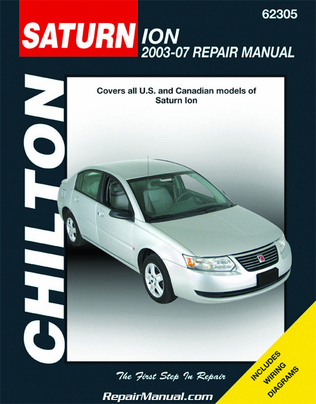 1993 saturn sl2 repair manual free owners manual u2022 rh wordworksbysea com 1994 Saturn 1992 saturn owners manual