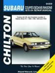CH64300