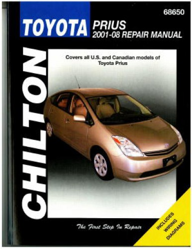 toyota 1c 2c 2ct diesel engine workshop repair manual