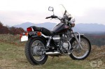 Honda CMX250C Rebel 250 Cyclepedia Online Service Manual