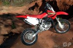 1995-2007 Honda CR80 CR85 Cyclepedia Online Service Manual