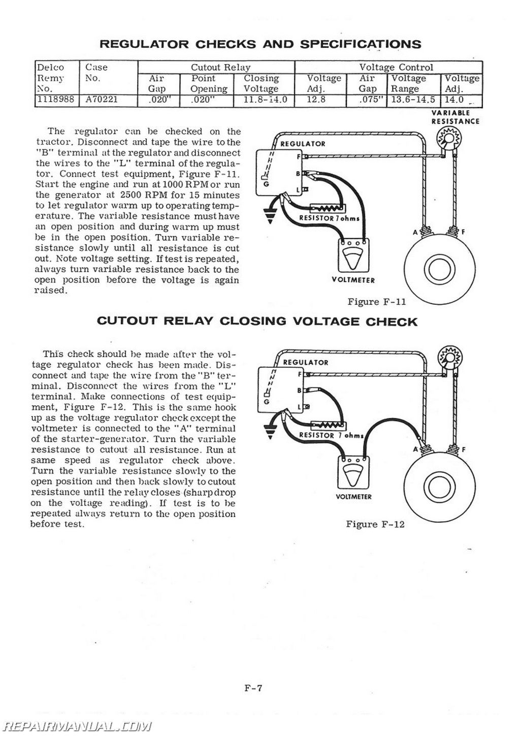case international 155 and 195 garden tractor service manual rh repairmanual com case 222 garden tractor manual case 224 garden tractor manual
