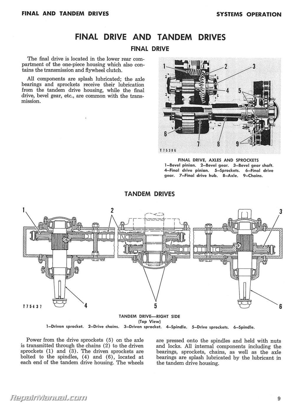 caterpillar grader 112f service manual rh repairmanual com Caterpillar Engine Service Manual Manual Caterpillar Motores