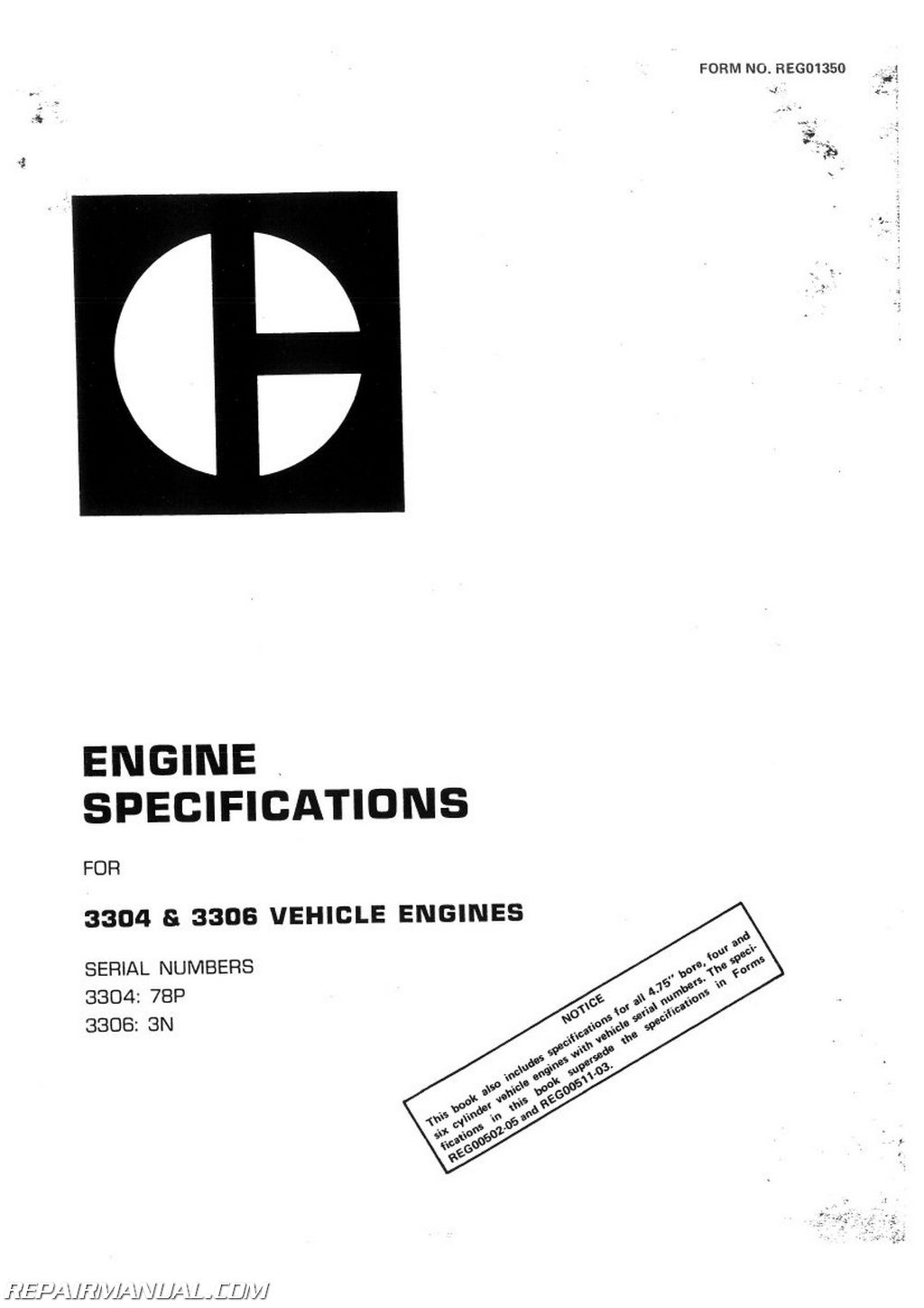 Caterpillar 3406c Fuel System Diagram Wiring Will Be A Thing Cat 3406 Free Download Schematic 3126 Engine Cooling Peec Diagrams Specs