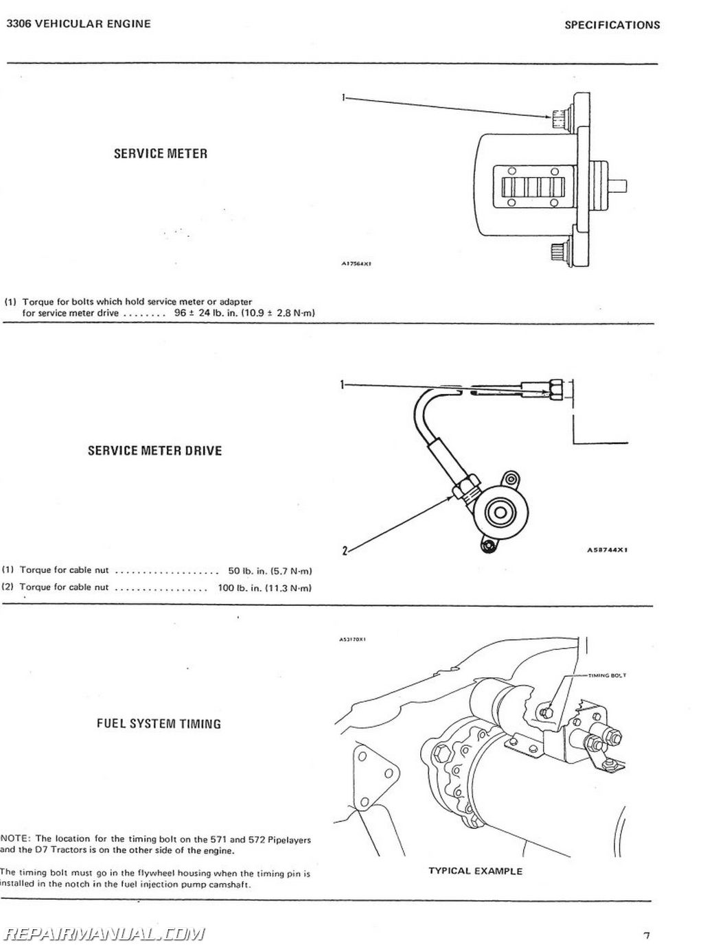 Caterpillar 3304 Engine Parts Diagram ImageResizerTool Com