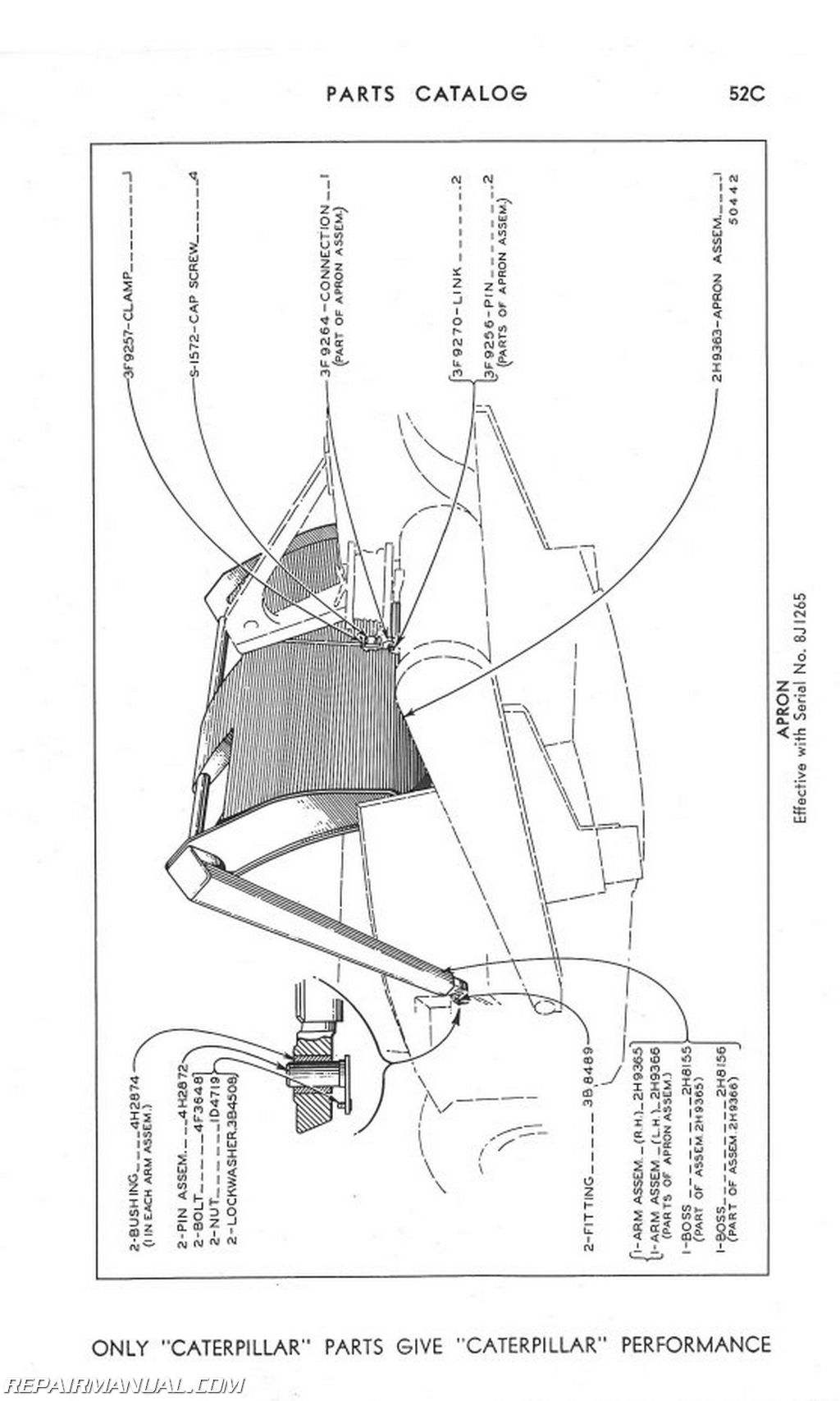 1987 Ford F250 Change Rear Axle Seal Replacement as well Toyota Ta a Fuel Filter Replacement also 121438819552 additionally Camaro Fuel Line Kit Holley 396 375hp 1969 together with 519935 Firebird Fuse Diagram. on chevy rear axle covers