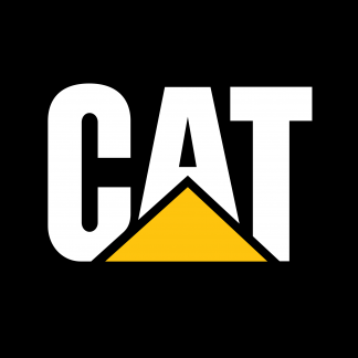 Caterpillar Tractor Manuals