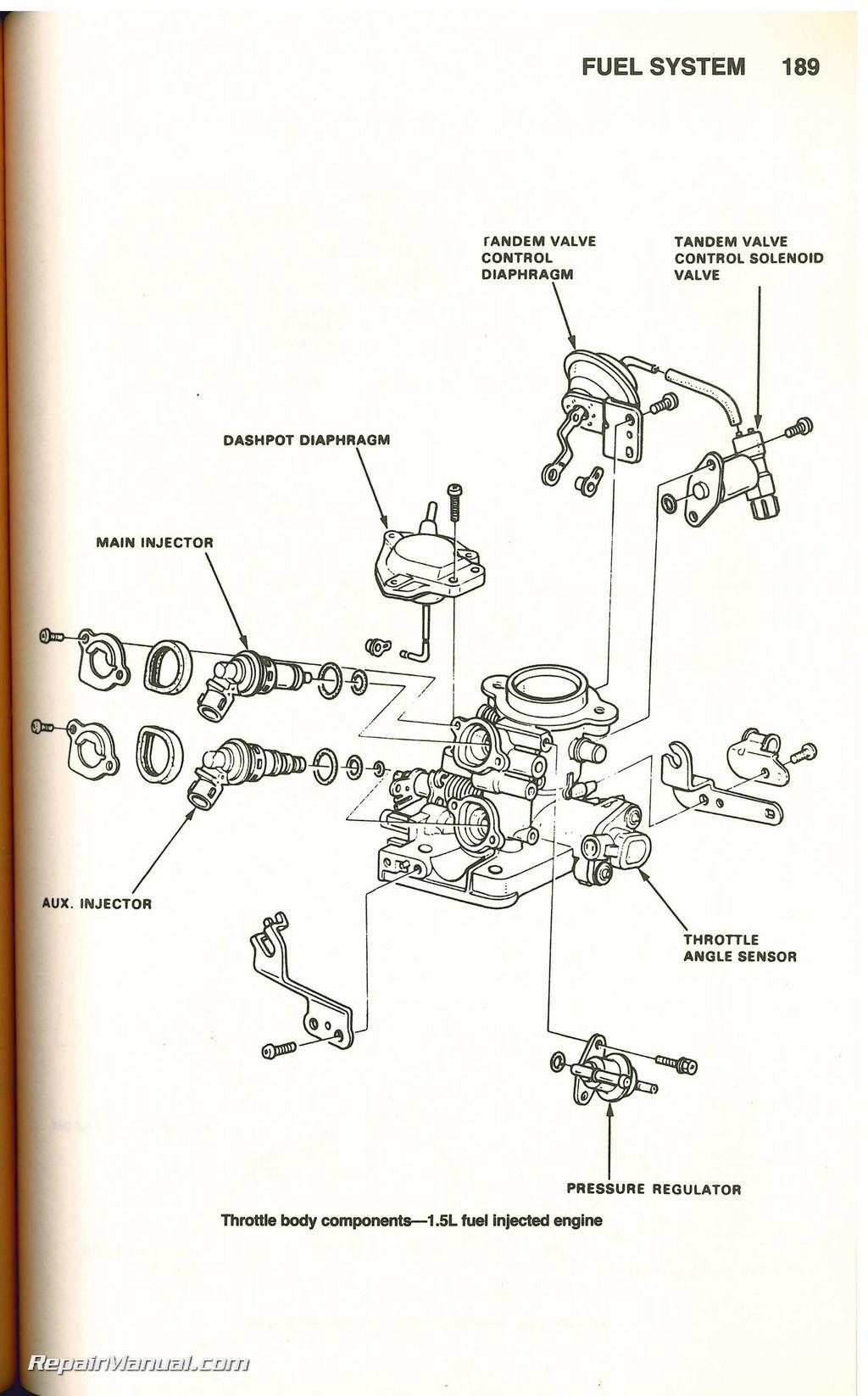 chilton repair manual free pdf