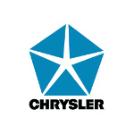 Chrysler Marine Manuals