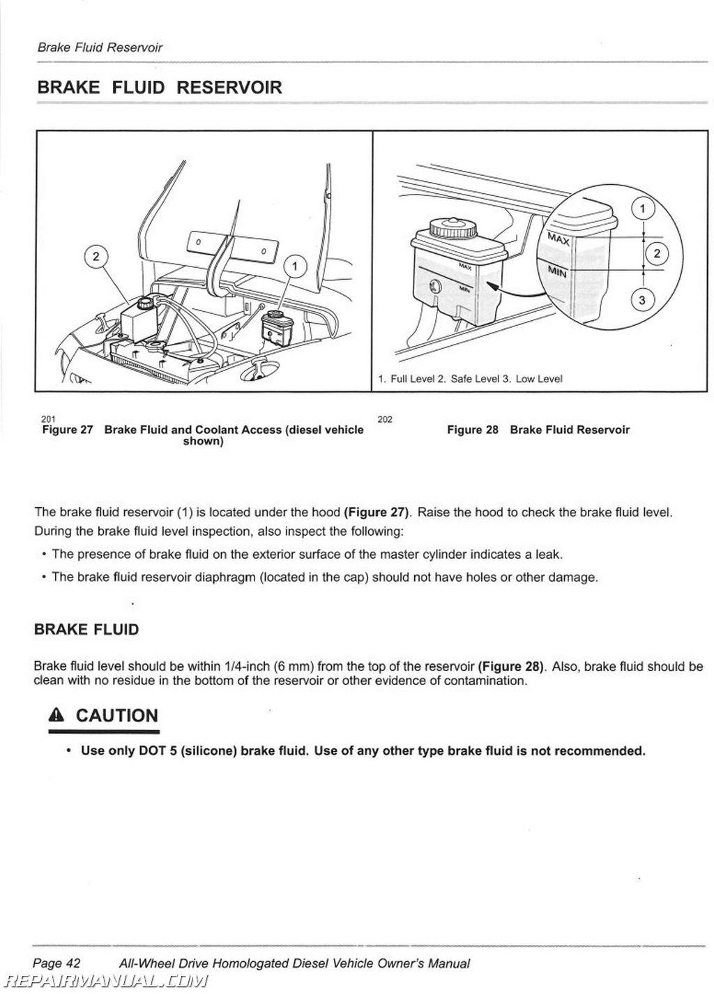club car owners manual