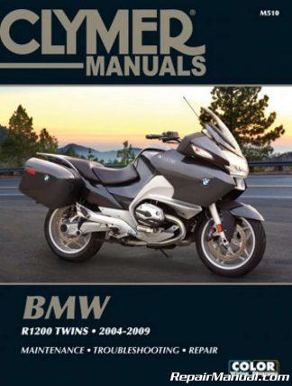 bmw f650 f650st electrical circuit diagramsclymer 2004 2009 bmw r1200 twins motorcycle repair manual