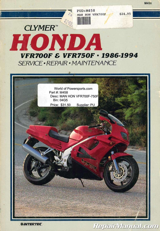Honda Motorcycle Parts 1976 Cb750a A Front Brake Caliper Diagram