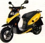 CobraRacer50-100-scooter