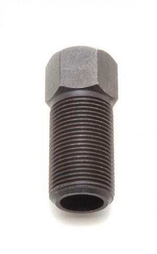 Flywheel Puller 22 mm x 1.5 mm Right Hand Internal Male Thread