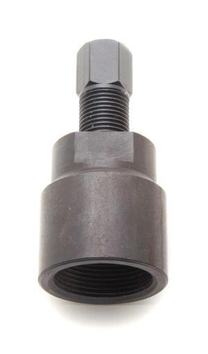 Flywheel Puller 30mm x 1.5-RH-External Female 1 Inch Internal Depth